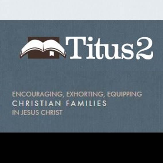 Titus2