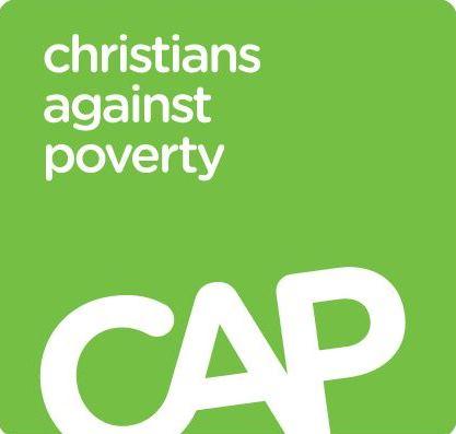 CAP Australia